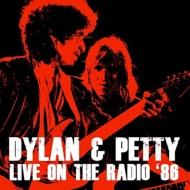 Live On The Radio '86 (2枚組アナログレコード)