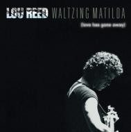 Waltzing Matilda (Love Has Gone Away)ストリート ハッスル ツアー1978