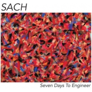 Seven Days To Engineer