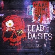 Make Some Noise (アナログレコード)