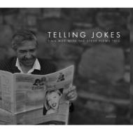 Telling Jokes