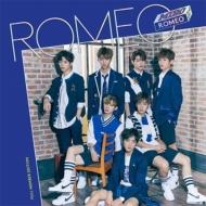 3rd Mini Album: MIRO (フルメンバー Edition)