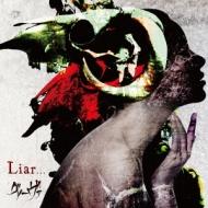 Liar・・・ (+DVD)