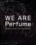 World Tour 3rd Document