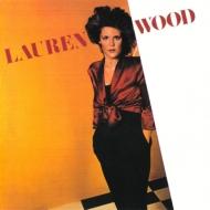 Lauren Wood: 恋のトライアングル
