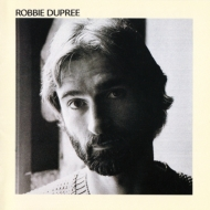 Robbie Dupree: ふたりだけの夜