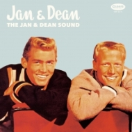 The Jan & Dean Sound