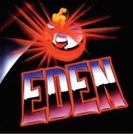 Eden (Bonus Tracks)