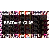 BEAT out! Anthology (+Blu-ray)