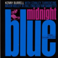 Midnight Blue +2