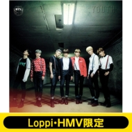 YOUTH 【Loppi・HMV限定盤】 (CD+DVD)