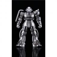 超合金の塊 GM-03:量産型ザクII