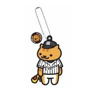 バックチャームA / 阪神タイガース X たてじまさん