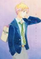 中学聖日記 2 フィールコミックス Fc Swing