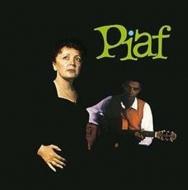 Piaf! (180グラム重量盤)