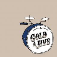 GOLD & JIVE 〜SILVER OCEAN