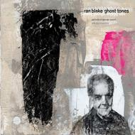 Ghost Tones: Portraits Of Gerge Russell