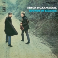 Sounds Of Silence (180gr)