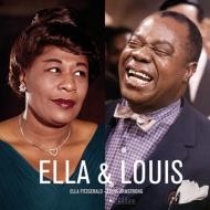 Ella & Louis (180gr)