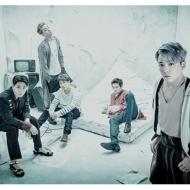 6th Album: Where's the truth? 【B ver./ FALSE】