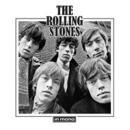 ROLLING STONES IN MONO (15CD)(国内盤限定7インチ紙ジャケット仕様)