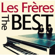Les Freres  The Best