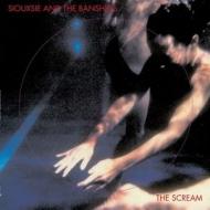 Scream (Picture Discs)