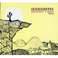 Cuchichiandos: Leguizamon X Sinesi Vol.II