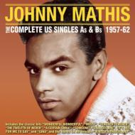 Complete Us Singles As & Bs 1957-62