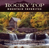 Rocky Top: Mountain Favorites