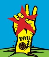 怒髪天 TOUR 2016 ジャパニーズ中年隊 〜YOU、50プラス1本やっちゃったよ〜(Blu-ray+DVD)【初回生産限定盤】