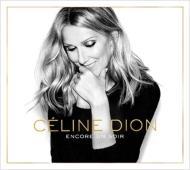 Encore Un Soir (15Tracks)(Deluxe Edition)