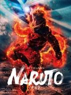 ライブ・スペクタクル NARUTO-ナルト-2016