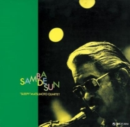 Samba De Sun