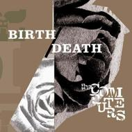 Computers/Birth / Death