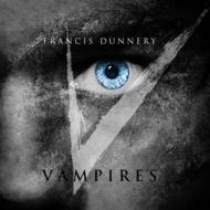 Vampires (2UHQCD)