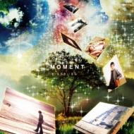 ささきいさお55周年記念アルバム MOMENT 〜今の向こうの今を〜