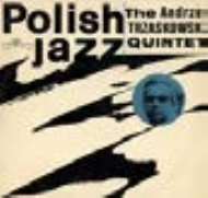 Andrzej Trzaskowski Quintet