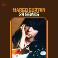 29 Demos (Red / Blue Vinyl)