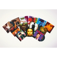 30th Anniversary Vinyl Collection (アナログ15枚組)【完全生産限定盤】