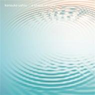 映画 聲の形オリジナル・サウンドトラック a shape of light【形態B】