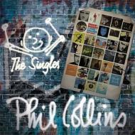 Singles (4枚組アナログレコード)