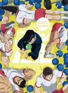 モブサイコ100 vol.004