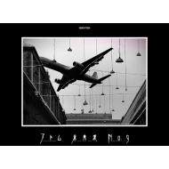 アトム 未来派 No.9 (SHM-CD+Blu-ray)【初回限定盤A】