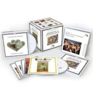 オワゾリール〜中世、ルネサンス録音集(50CD)