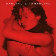 Shir Khan Presents Dancing & Romancing