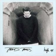 High (EP)