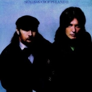 Seals & Crofts Iand II