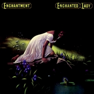 Enchanted Lady (Bonus Tracks)(Expanded)