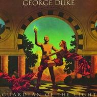 Guardian Of The Light (Bonus Tracks)(Expanded)